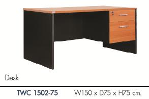 TWC 1502-75 (F)