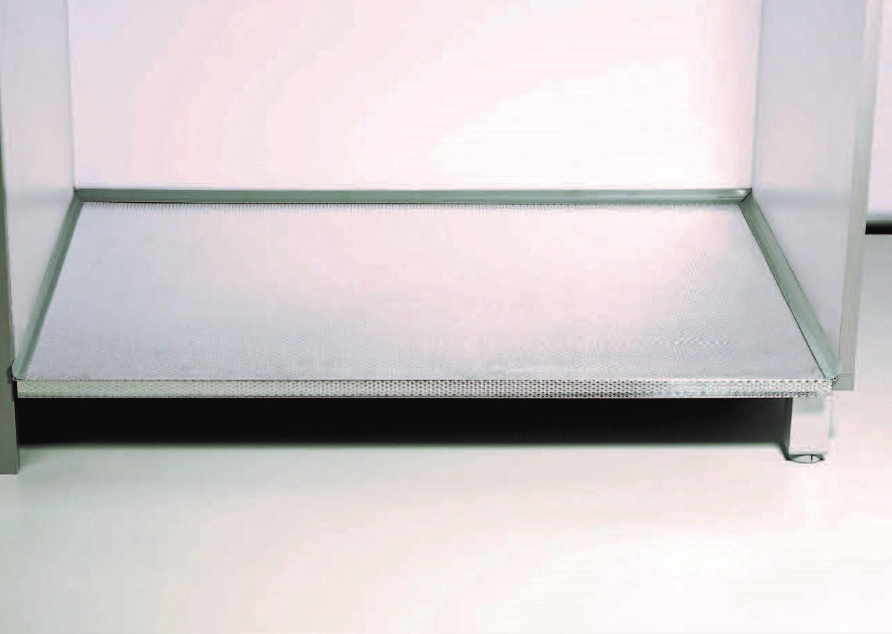 Aluminum Waterproof Board