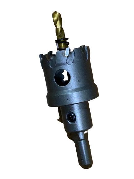 TCT Drilling Bit-35 mm.