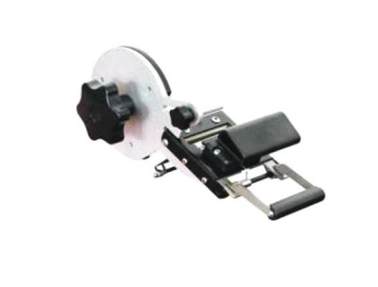 Round Cutter 3 mm