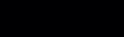 AC-BL Acrylic Black