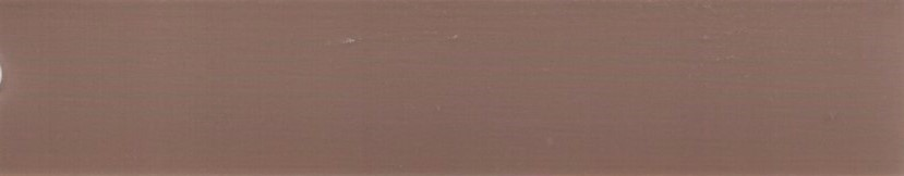 AC-BW Acrylic Brown