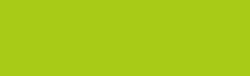 AC-GR Acrylic Green