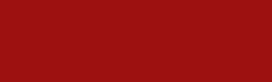 Acrylic Red