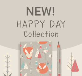 New collection!