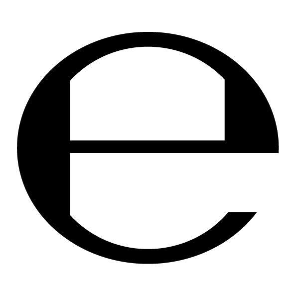 Estimated Symbol