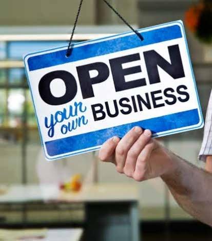 เจ้าของธุรกิจ เป็นจริงได้!