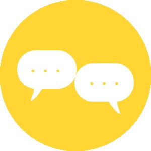เทคนิคการให้คำปรึกษา เพื่อช่วยทีมงานแก้ไขปัญหาและความกังวล