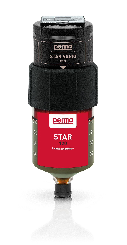 perma STAR VARIO
