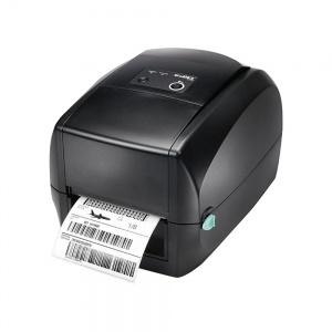 เครื่องพิมพ์บาร์โค้ด Godex รุ่น RT700x