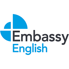 Embassy English, Brisbane, Australia