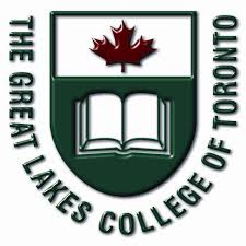 The Great Lakes College, Toronto, Canada