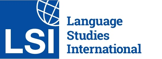 LSI - Language Studies International , Auckland, New Zealand