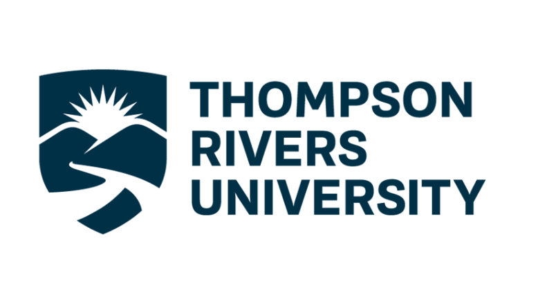 Thompson Rivers University, Canada