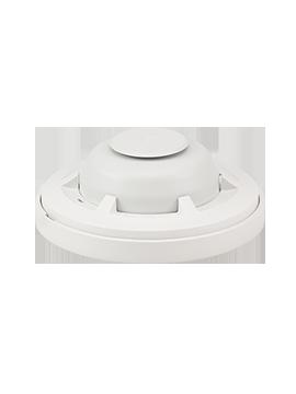 5601P    System Sensor