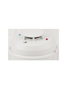 2WTA-B    System Sensor