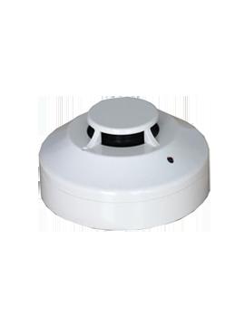 2151    System Sensor