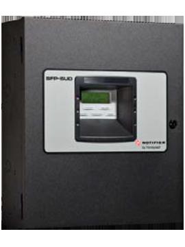 SFP-10UD    Notifier
