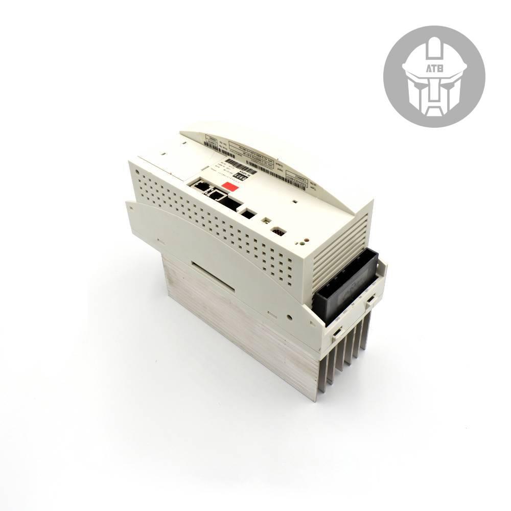 KSD1-08 Servo module