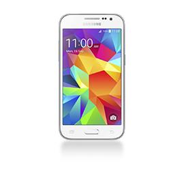 Smart Phone S2