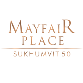 Mayfair Place Sukhumvit 50