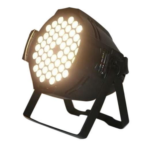 ไฟ Par LED 3w 54 warm/day
