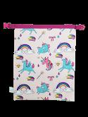Wet Bag Unicorn/กระเป๋ายูนิคอน