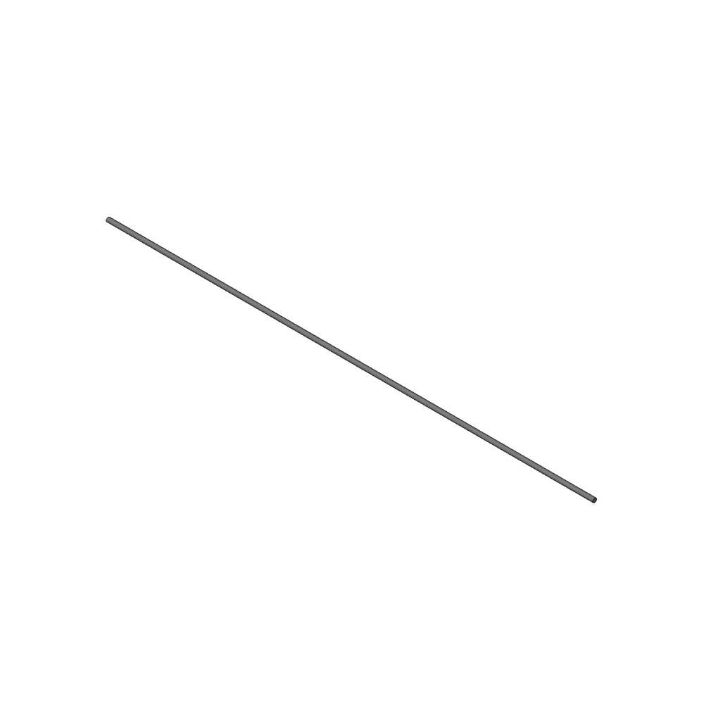 Synchronization linkage