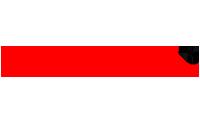Agoform logo