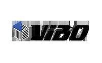 VIBO logo