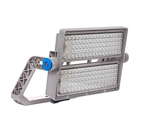 ArenaVision LED Gen 3