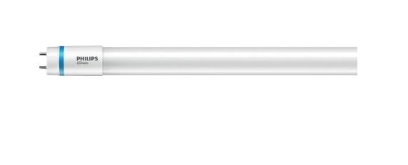 MAS LEDtube STD 1200mm 10.5W840 T8 I