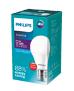 Ess LED Bulb 9W E27 6500K 230V A60