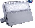 BVP381 LED130/NW 100W 220-240V SWB GM