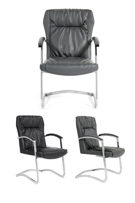 皮 椅 系 列