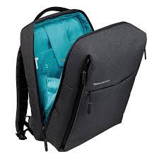 Xiaomi City Backpack 2 (Dark Gray ,Black, Light Gray )