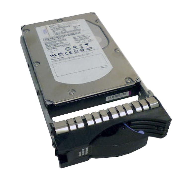 Lenovo 1.8TB 10K rpm 12 GB SAS 2.5  Hard Drive