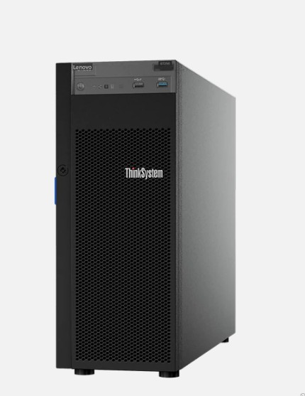 Server Lenovo ThinkSystem ST250