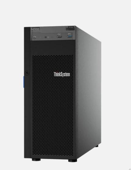 Server Lenovo ThinkSystem ST250