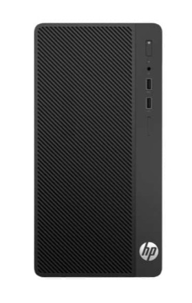 HP Prodesk 280 G4 MT