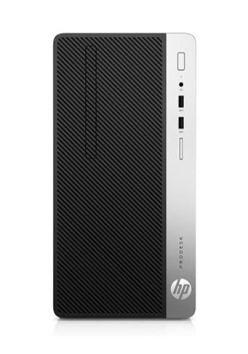HP Prodesk 400 G5MT