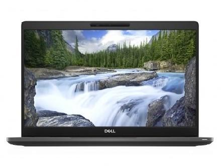 Dell Workstation M3540