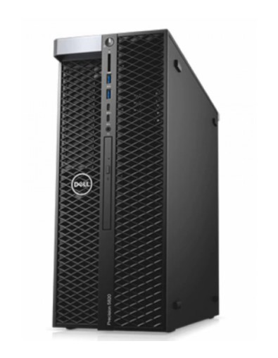 Dell Workstation T5820MT