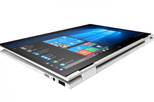 Elitebook X360 830G6