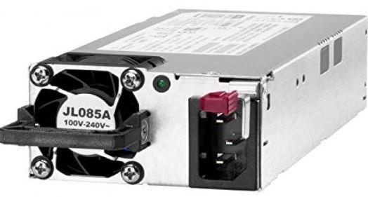 Aruba X371 12VDC 250W Power Supply