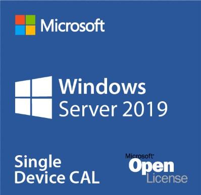 Windows Server DvcCAL