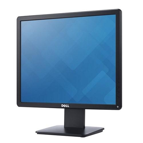 Dell(TM) E series E1715S