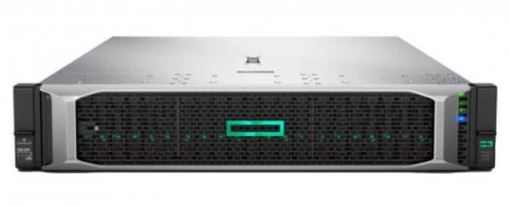 HPE ProLiant DL380 Gen10 4208