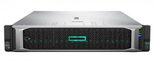 HPE ProLiant DL380 Gen10 4208