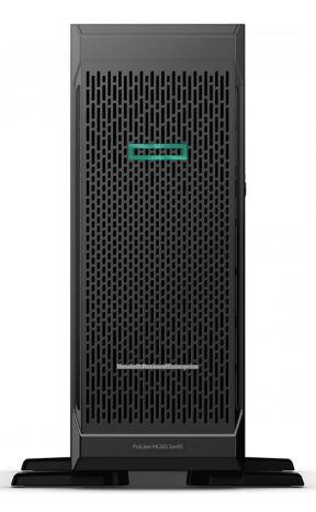 HPE ProLiant ML350 Gen10 4110